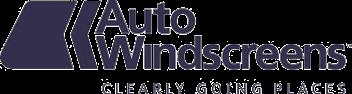 Auto Windscreens